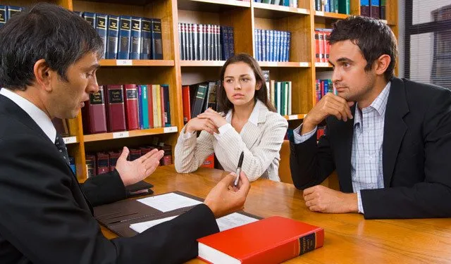 Family Lawyer In Adelaide
