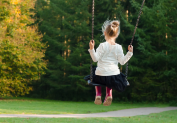 Child Custody Lawyer Adelaide